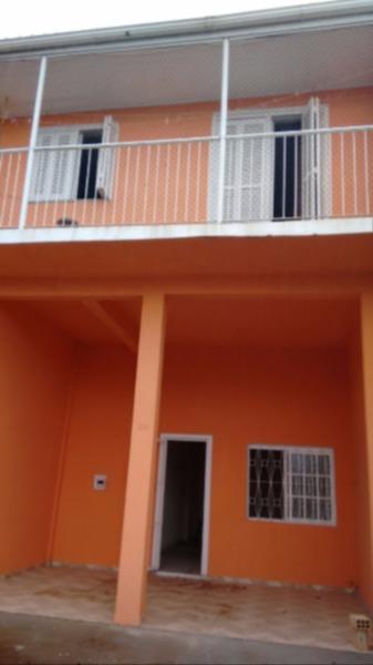 Condomínio Residencial Comercial Dariva - Apto