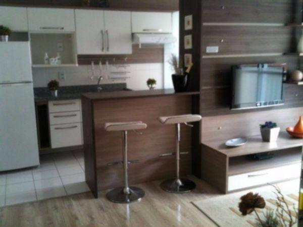 Viver Zona Sul - Apto 3 Dorm, Tristeza, Porto Alegre (100376) - Foto 4