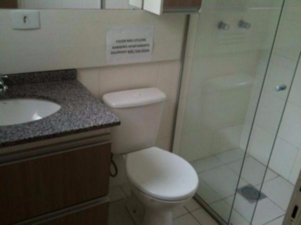 Viver Zona Sul - Apto 3 Dorm, Tristeza, Porto Alegre (100376) - Foto 7