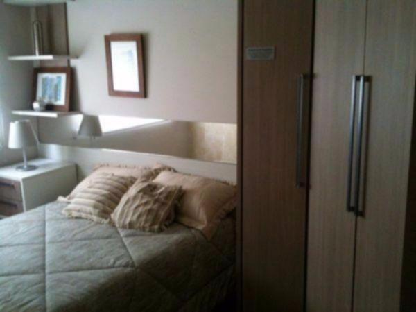 Viver Zona Sul - Apto 3 Dorm, Tristeza, Porto Alegre (100376) - Foto 6