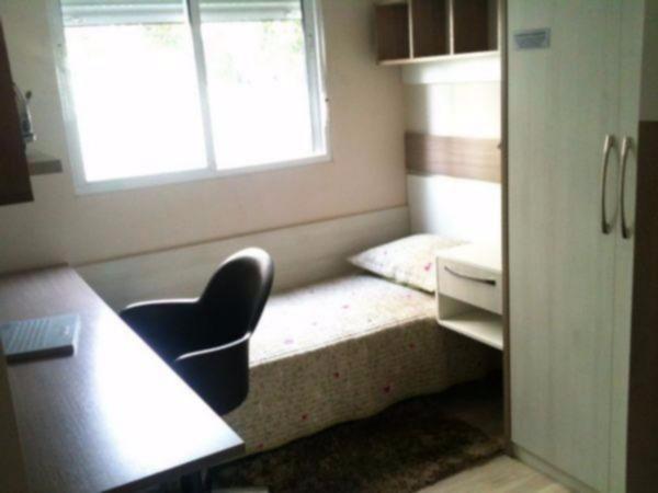 Viver Zona Sul - Apto 3 Dorm, Tristeza, Porto Alegre (100376) - Foto 12