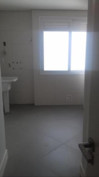 Condomínio Derby - Apto 3 Dorm, Cristal, Porto Alegre (100380) - Foto 16
