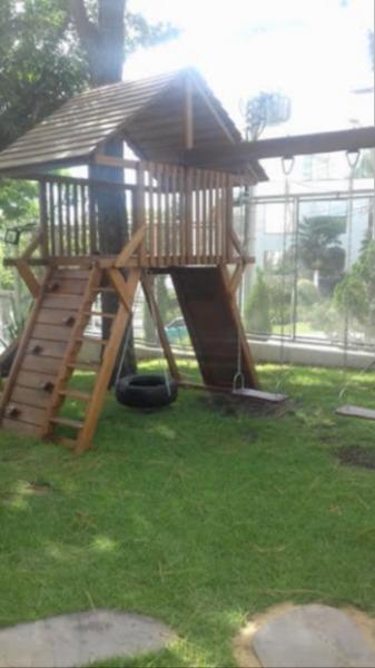 Condomínio Derby - Apto 3 Dorm, Cristal, Porto Alegre (100380) - Foto 5
