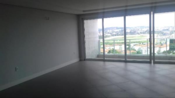 Condomínio Derby - Apto 3 Dorm, Cristal, Porto Alegre (100380) - Foto 11