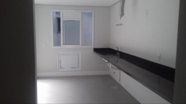 Condomínio Derby - Apto 3 Dorm, Cristal, Porto Alegre (100380) - Foto 12