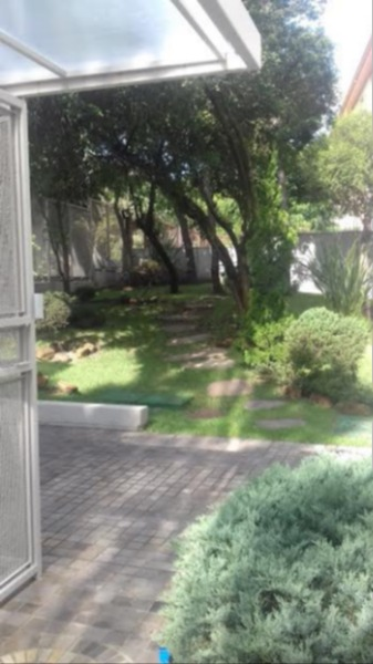 Condomínio Derby - Apto 3 Dorm, Cristal, Porto Alegre (100380) - Foto 4