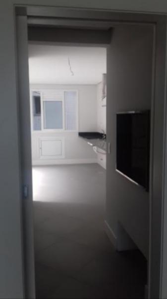 Condomínio Derby - Apto 3 Dorm, Cristal, Porto Alegre (100380) - Foto 17