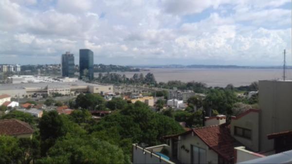 Condomínio Derby - Apto 3 Dorm, Cristal, Porto Alegre (100380) - Foto 25