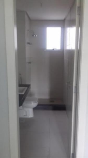 Condomínio Derby - Apto 3 Dorm, Cristal, Porto Alegre (100380) - Foto 21
