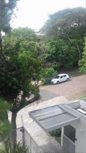 Condomínio Derby - Apto 3 Dorm, Cristal, Porto Alegre (100380) - Foto 22