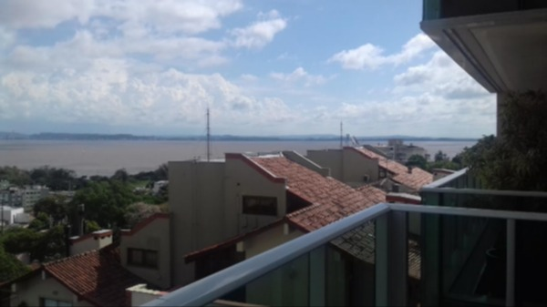 Condomínio Derby - Apto 3 Dorm, Cristal, Porto Alegre (100380) - Foto 23
