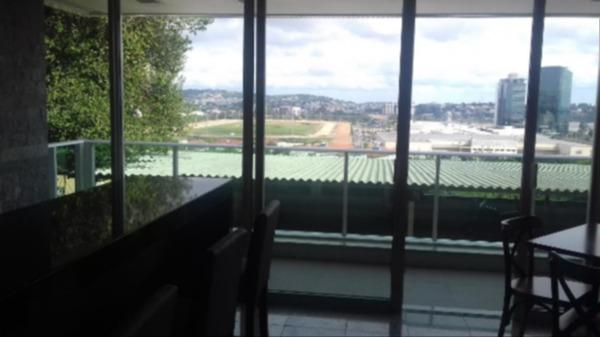 Condomínio Derby - Apto 3 Dorm, Cristal, Porto Alegre (100380) - Foto 7