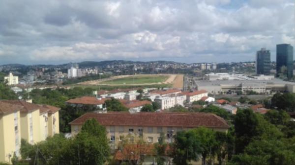 Condomínio Derby - Apto 3 Dorm, Cristal, Porto Alegre (100380) - Foto 24