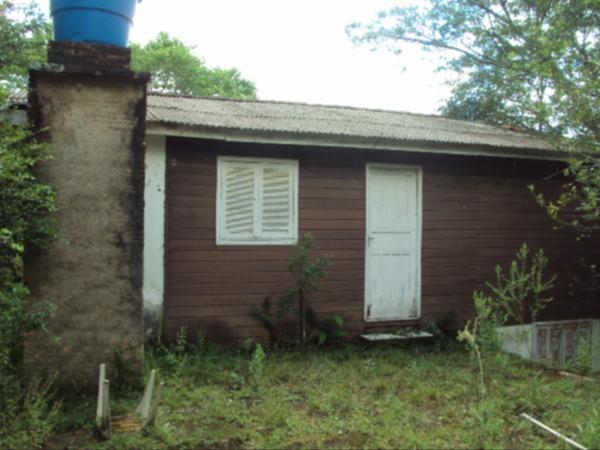 Pitinga - Terreno, Restinga, Porto Alegre (100383) - Foto 3