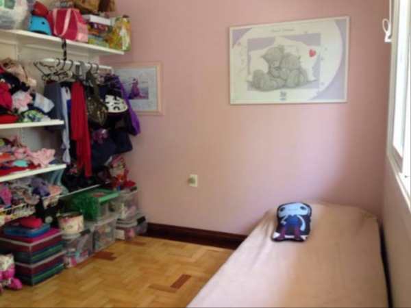 Ducati Imóveis - Apto 3 Dorm, Petrópolis (100400) - Foto 3