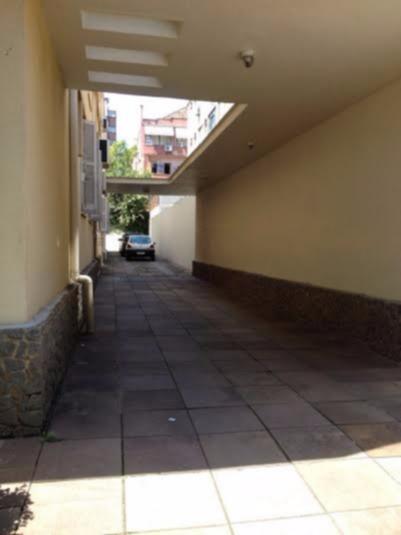 Ducati Imóveis - Apto 3 Dorm, Petrópolis (100400) - Foto 10