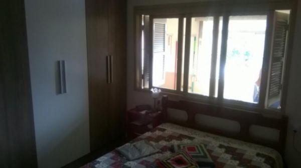 Casa - Casa 4 Dorm, Partenon, Porto Alegre (100403) - Foto 11