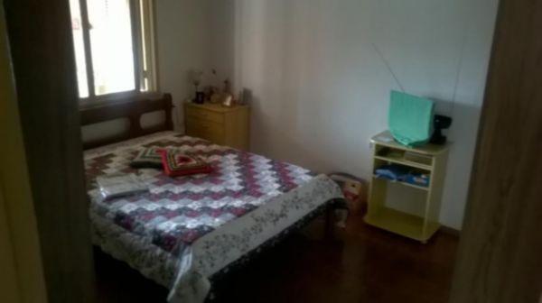 Casa - Casa 4 Dorm, Partenon, Porto Alegre (100403) - Foto 10