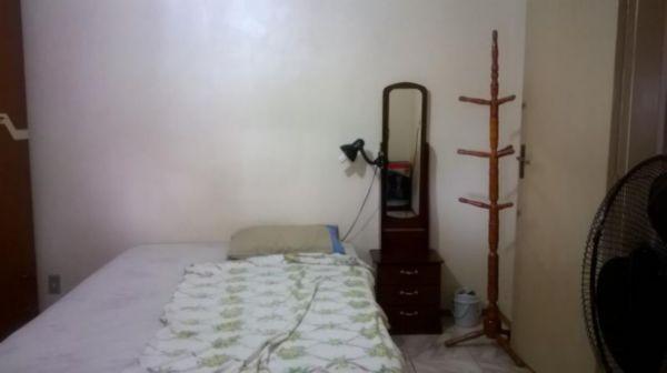 Casa - Casa 4 Dorm, Partenon, Porto Alegre (100403) - Foto 13