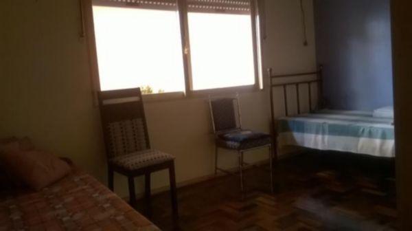 Casa - Casa 4 Dorm, Partenon, Porto Alegre (100403) - Foto 12