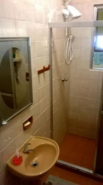 Casa - Casa 4 Dorm, Partenon, Porto Alegre (100403) - Foto 16