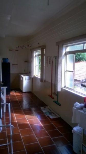 Casa - Casa 4 Dorm, Partenon, Porto Alegre (100403) - Foto 18