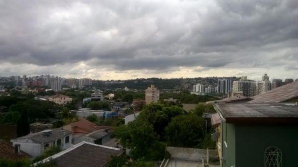 Casa - Casa 4 Dorm, Partenon, Porto Alegre (100403) - Foto 20
