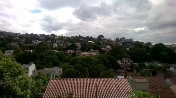 Casa - Casa 4 Dorm, Partenon, Porto Alegre (100403) - Foto 21