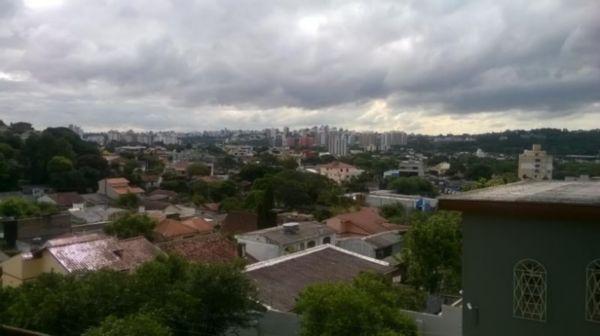 Casa - Casa 4 Dorm, Partenon, Porto Alegre (100403) - Foto 19
