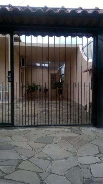 Casa - Casa 4 Dorm, Partenon, Porto Alegre (100403) - Foto 22