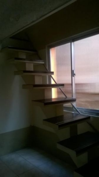 Casa - Casa 4 Dorm, Partenon, Porto Alegre (100403) - Foto 24