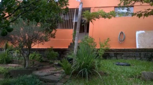 Casa - Casa 4 Dorm, Partenon, Porto Alegre (100403) - Foto 27