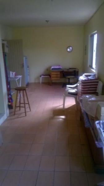 Casa - Casa 4 Dorm, Partenon, Porto Alegre (100403) - Foto 28