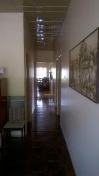 Casa - Casa 4 Dorm, Partenon, Porto Alegre (100403) - Foto 3