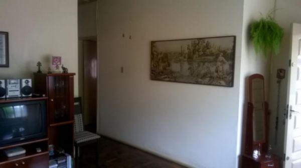 Casa - Casa 4 Dorm, Partenon, Porto Alegre (100403) - Foto 6