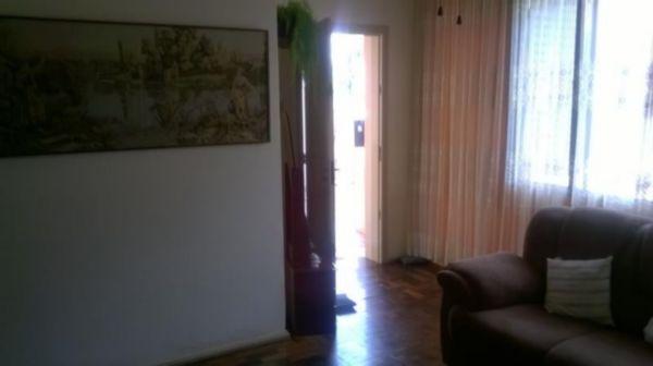 Casa - Casa 4 Dorm, Partenon, Porto Alegre (100403) - Foto 7