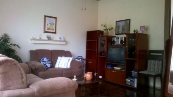 Casa - Casa 4 Dorm, Partenon, Porto Alegre (100403) - Foto 5