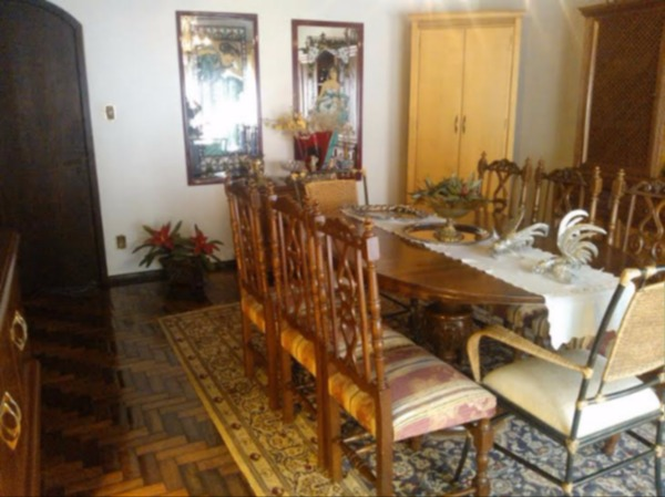 Xxxxx - Casa 4 Dorm, Jardim Lindóia, Porto Alegre (100404) - Foto 2