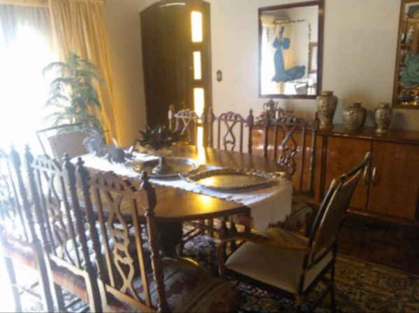 Xxxxx - Casa 4 Dorm, Jardim Lindóia, Porto Alegre (100404) - Foto 4