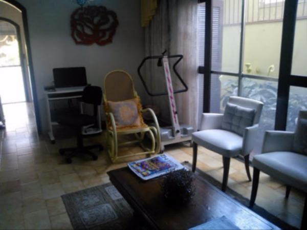 Xxxxx - Casa 4 Dorm, Jardim Lindóia, Porto Alegre (100404) - Foto 6
