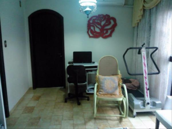 Xxxxx - Casa 4 Dorm, Jardim Lindóia, Porto Alegre (100404) - Foto 7
