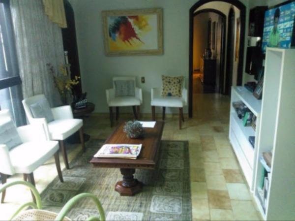 Xxxxx - Casa 4 Dorm, Jardim Lindóia, Porto Alegre (100404) - Foto 8