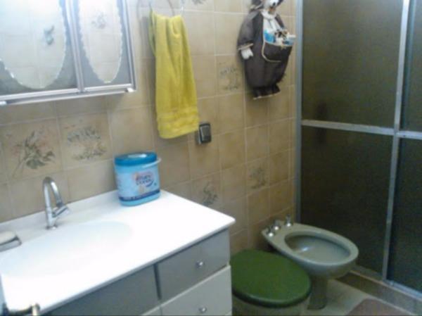 Xxxxx - Casa 4 Dorm, Jardim Lindóia, Porto Alegre (100404) - Foto 9