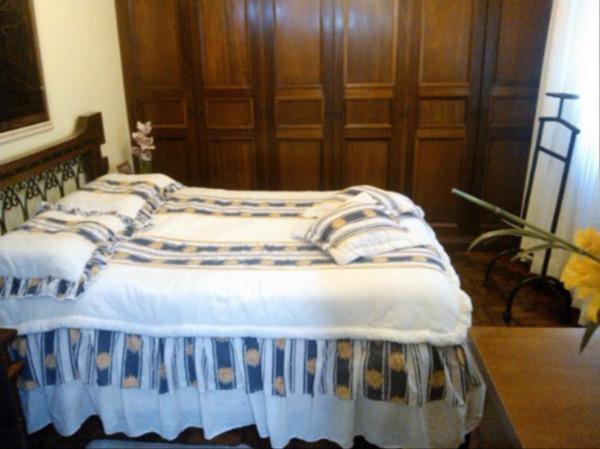 Xxxxx - Casa 4 Dorm, Jardim Lindóia, Porto Alegre (100404) - Foto 10