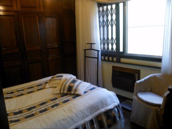 Xxxxx - Casa 4 Dorm, Jardim Lindóia, Porto Alegre (100404) - Foto 11