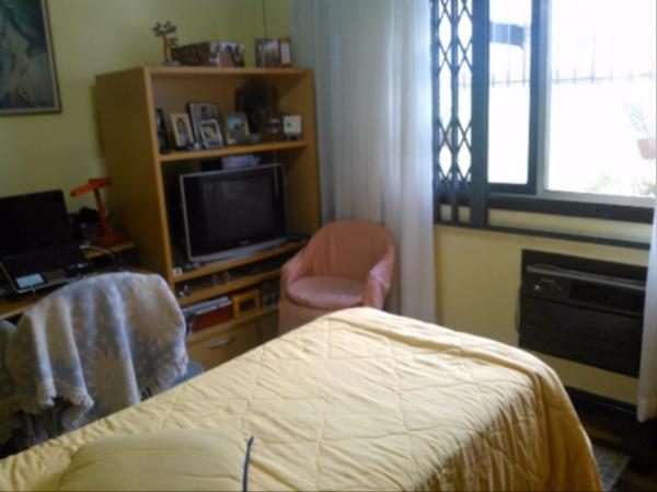 Xxxxx - Casa 4 Dorm, Jardim Lindóia, Porto Alegre (100404) - Foto 14