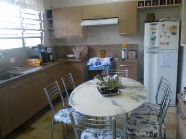 Xxxxx - Casa 4 Dorm, Jardim Lindóia, Porto Alegre (100404) - Foto 16