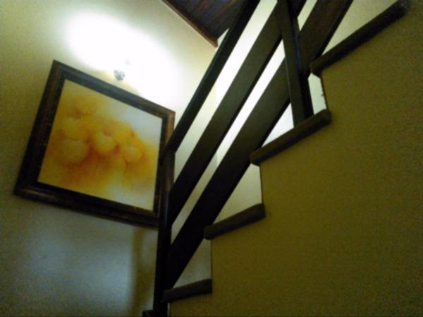 Xxxxx - Casa 4 Dorm, Jardim Lindóia, Porto Alegre (100404) - Foto 19