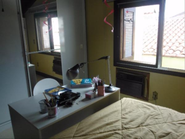 Xxxxx - Casa 4 Dorm, Jardim Lindóia, Porto Alegre (100404) - Foto 22