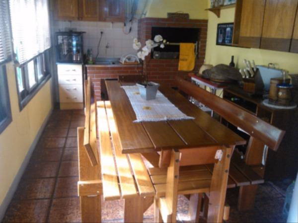 Xxxxx - Casa 4 Dorm, Jardim Lindóia, Porto Alegre (100404) - Foto 23
